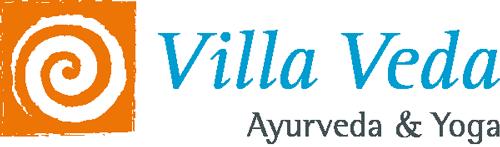 Villa Veda Ayurveda & Yoga
