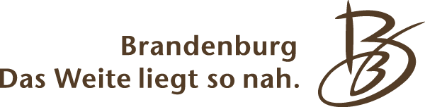 Brandenburg:  Das Weite liegt so nah